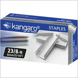 Kangaro Stapler Pin