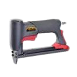 Pneumatic Stapler Machine