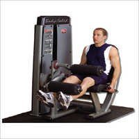 PRO DUAL LEG EXTENSION & CURL MACHINE  (USA)