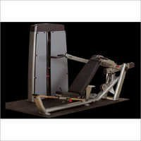 PRO DUAL MULTI PRESS GYM EQUIPMENT MACHINE  (USA)