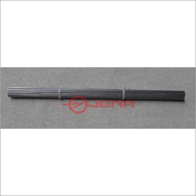 Cerium Tungsten Electrode