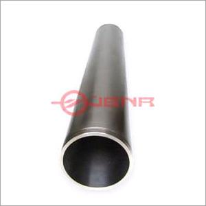 Molybdenum Tube