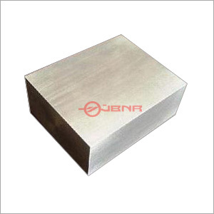 Molybdenum-Lanthanum Alloy