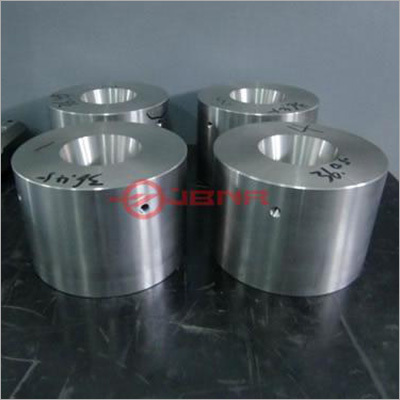 Tungsten Heavy Alloy Products