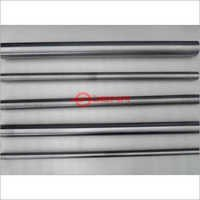 Tungsten Heavy Metal Boring Bar
