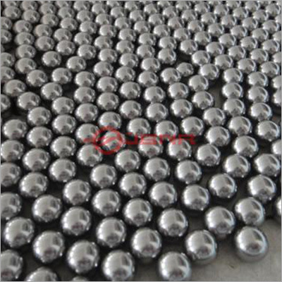 Tungsten Heavy Alloy Ordnance Components