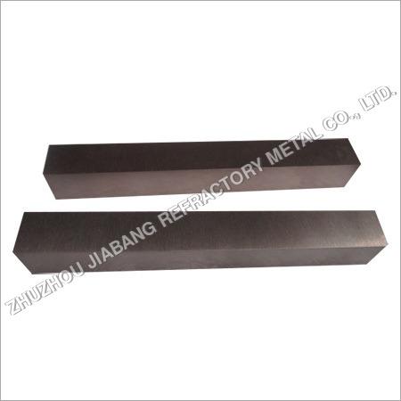 Tungsten Copper Rod