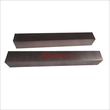 Tungsten Copper Electrode