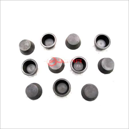 Tantalum Crucible