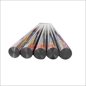 Niobium Rod