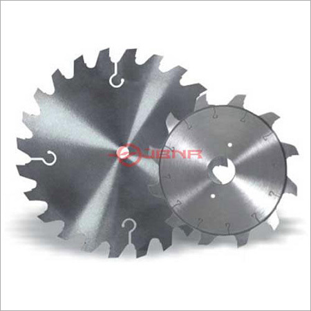 Tungsten Carbide Saw