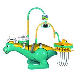 Peado Children Dental Chair