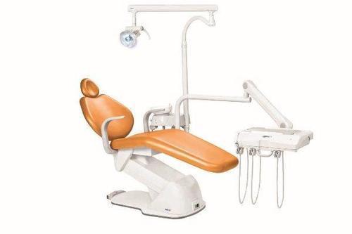 Gnatus G2 Gold Dental Chair