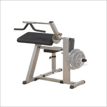 BODY-SOLID BICEP TRICEP MACHINE GCBT 380 (USA)