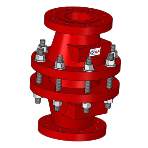 Flame Arrestor Systems
