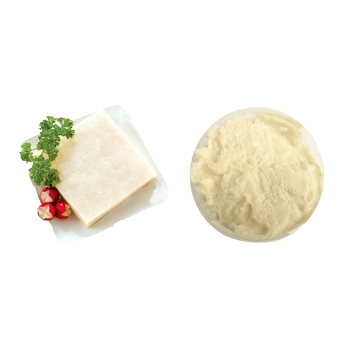 Surimi Fish Paste
