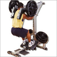 Commercial Fitness Gym Strength Machine