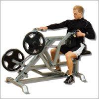 Commercial Gym Strength Machine
