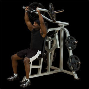 Commercial Gymnasium Strength Machine