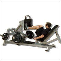 Commercial Gym Strength Machine