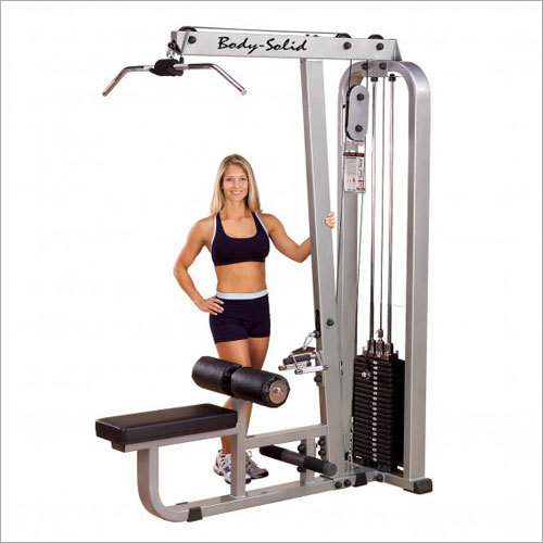 Commercial Gym Machine