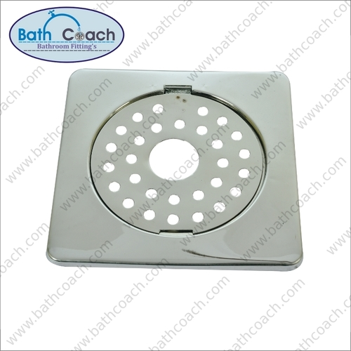 Kitchen Sink Floor Drain Cover