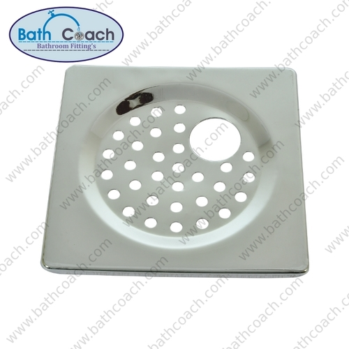 Bathroom Floor Drain Cover