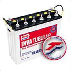 Tubular Inverter Battery