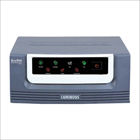 Luminous Inverter
