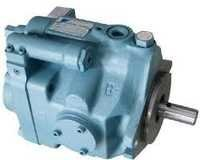 Daikin Piston Pump Repair