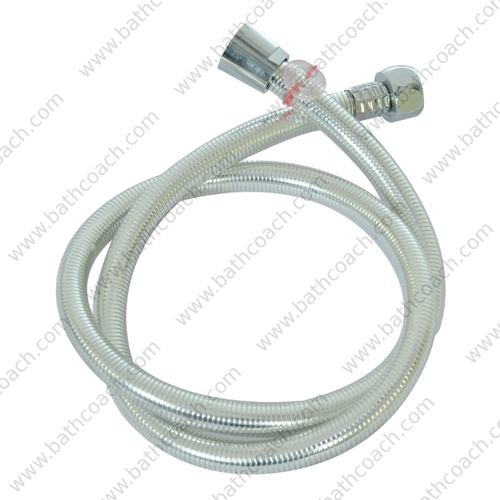 Brass Wire Braided Flexible Plumbing Pipe