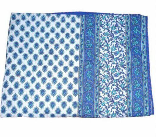 Jaipuri Cotton Quilts
