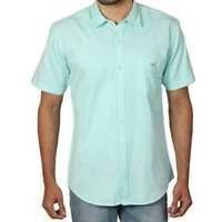 Men-s Cotton Shirt