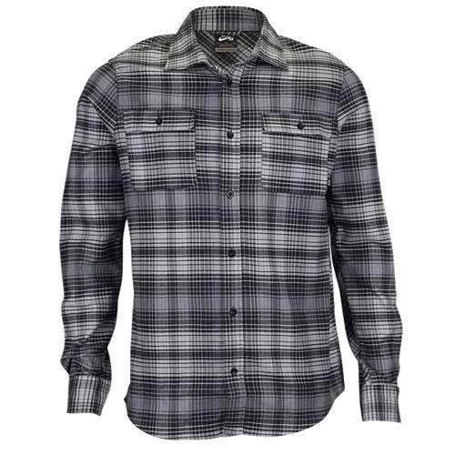 Fancy Mens Woven Shirts