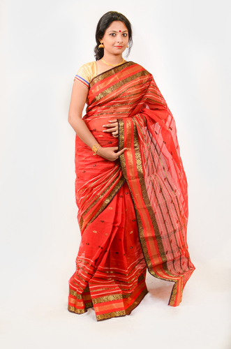 Bollywood Designer Sarees