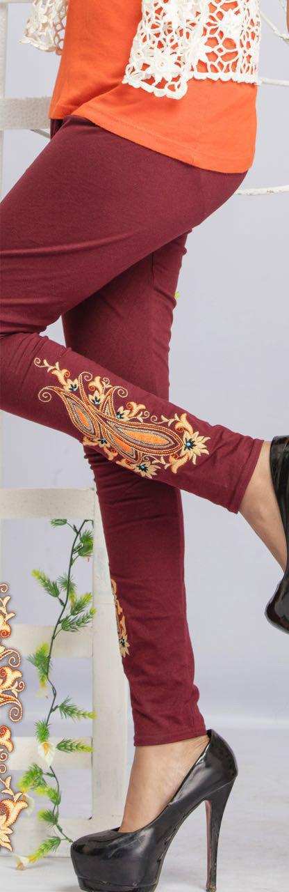 Best Cotton Salwar Suit