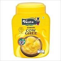 1ltr Vastu Pure Cow Ghee