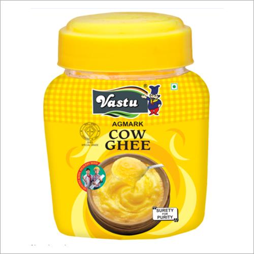 Premium Desi Ghee