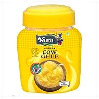 200ml Premium Cow Ghee