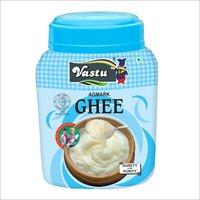 1 Ltr Premium Ghee (Regular Jar)