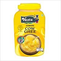5 Ltr Premium Cow Ghee