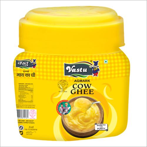 Premium Ghee 100ml Jar Regular