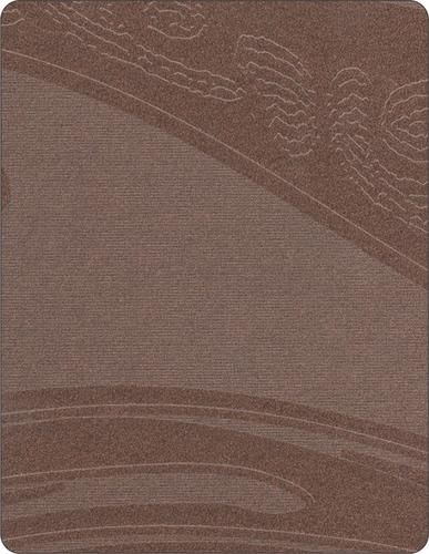 Decorative Laminates - RB Series