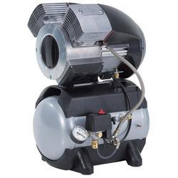 Tornado 2 Durr Dental Compressor