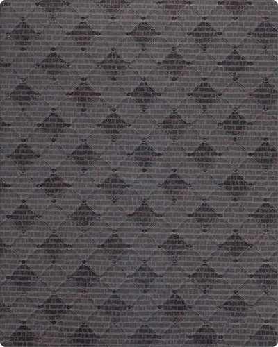 Decorative Sheet High Pressure Melamine Laminate