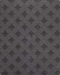Decorative Sheet High Pressure Melamine Laminate