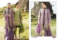 Pakistani Salwar Kameez Party Wear Suit
