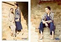 Embroidery Designer Pakistani Salwar Kameez Suit