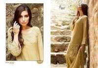 Exclusive Fancy Designer Party Wear Pakistani Salwar Kameez Suit