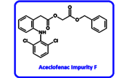 Aceclofenac impurity F